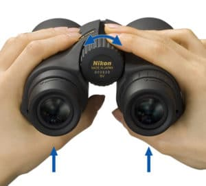 Best Binoculars For Astronomy Beginners